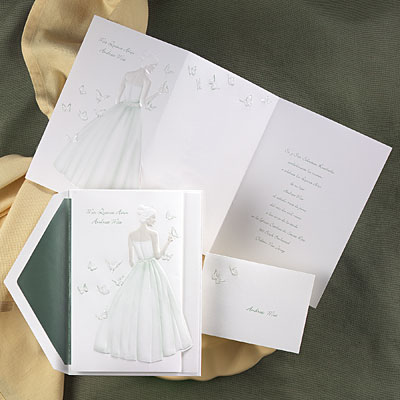 blank mis 15 anos invitation paper envelopes, print your own quinceanera paper blanks kits