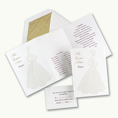 mis 15 xv anos paper invitations envelopes, quinceanera paper stationery, blank print your own home printer mis xv anos paper, eduardo Xol, blank printable quinceanera invitations, pearl dress trifold quince invitations