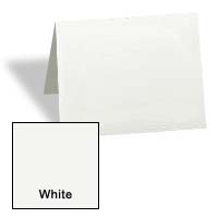 plain, folded, announcement, card, invitation, paper, stationery, starwhite, polarwhite, neenah, classic, photo mount cards envelopes baronial a size v flap bulk wholesale