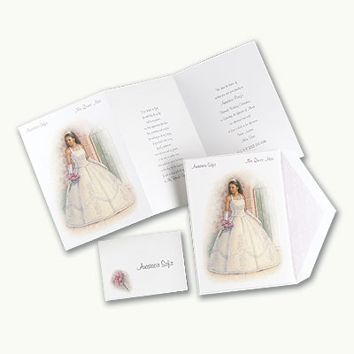 mis 15 xv anos paper invitations envelopes, quinceanera paper stationery, blank print your own home printer mis xv anos paper, eduardo Xol, blank printable quinceanera invitations, hot pink dress quince invitations